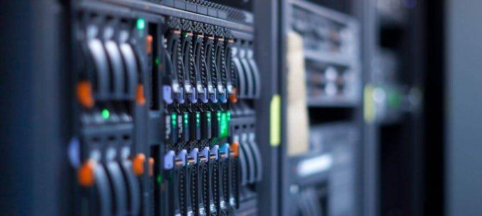 web-hosting-server-680x305