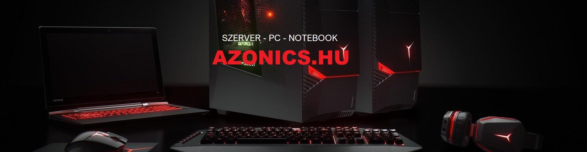Azonics.hu