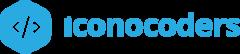 Iconocoders.com