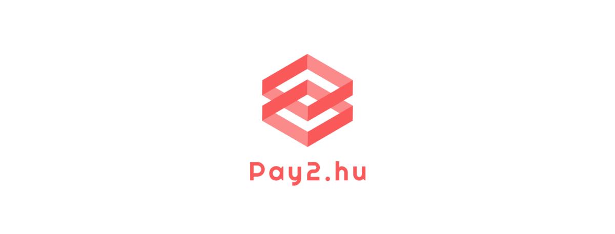 Pay2.hu Payment Gateway